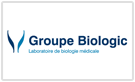 Groupe Biologic