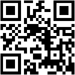 General Lab España - QR Code